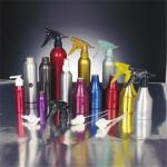 Buy cheap Aerosol Aluminum Bottle from wholesalers