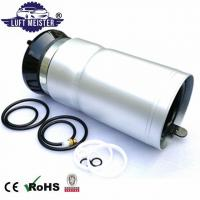 Buy cheap Front Discovery 3 Land Rover Air Suspension Parts air suspension spring LR016403 from wholesalers