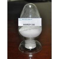 0rganic Halogen Free Flame Retardant , Aluminum Diethylphosphinat