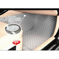 Buy cheap 2014 New design Car mat from wholesalers