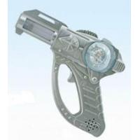 Buy cheap Flash toy gun with snow 2801-1 from wholesalers