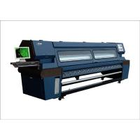 Buy cheap Large Format XAAR500 Printer from wholesalers