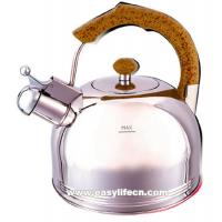 Buy cheap 3L Whistling kettle,stainless steel kettle,kessel,chaleira,bollitore,tetera from wholesalers
