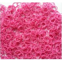 Buy cheap 2014 Durable Economic Food-grade Silicone Rubber Bands, Hot Sell, OEM Orders are welcome from wholesalers