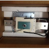 Buy cheap SCR Module 371-02541-332 from wholesalers