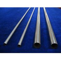 Buy cheap Oil cylinder Seamless Precision Steel Tube EN10305-2  6--11.4mm from wholesalers