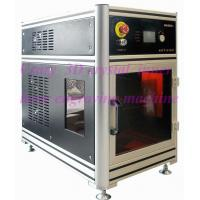 Buy cheap 3D photo crystal Laser Subsurface Engraving Machine from wholesalers