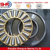 Buy cheap Stock! Good quality Thrust roller bearing 87417 from wholesalers