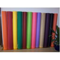 Buy cheap nonwoven interlining fusible interlining manufacturers from wholesalers