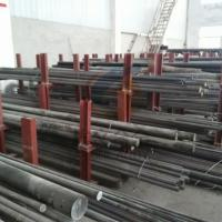 Buy cheap AMS5731 High Temperature Alloy Round Bar A286 Ex-stock in China diameter 5-40mm from wholesalers