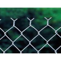 Buy cheap Diamond Wire Mesh product