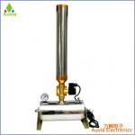 Buy cheap confetti machine/confetti air cannon from wholesalers