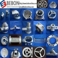 Buy cheap Valves and Fittings from wholesalers