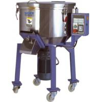 Buy cheap Powder Blender/Plastic Mixer from wholesalers