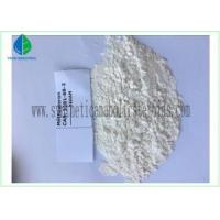 Buy cheap High Purity Methasterone Raw Steroid Powders Methasterone Superdrol Anti Aging Steroids For Fitness from wholesalers
