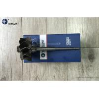 Buy cheap S200 Turbine Wheel Shaft Rotor Inconel713C Material Size 64.5mmX70mm product