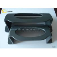 Buy cheap Wincor ATM Anti Skimming Devices Keypad Cover Small Big Pin Pad Shield from wholesalers