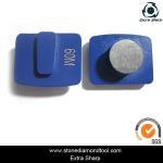 Buy cheap Diamond grinding disc/mental abrasive grinding shoe/diamond grinding tool from wholesalers