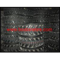 Buy cheap Skid steer tires TL G2 product