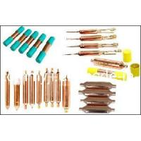 Buy cheap Copper Filter Drier for Refrigerator from wholesalers