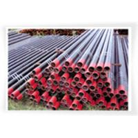 Buy cheap API 5L X52 seamless steel pipe from wholesalers