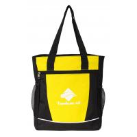 Buy cheap 600D Polyester Beach Tote Bag for Ladies and Women-HAS14020 product