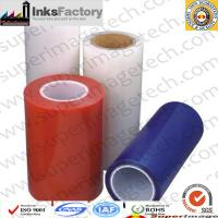Buy cheap Polyethylene Protection Film (PE Protection film) from wholesalers