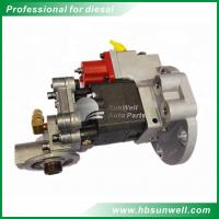 Buy cheap Original/Aftermarket High quality Cummins M11 Diesel Engine  Fuel Injection Pump 3075340 3417677 product