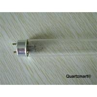 Buy cheap Hawaiian Marine UV lamp AN-30 from wholesalers