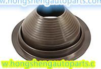 Buy cheap RUBBER CHIMNEY FLASHING FOR AUTO SUSPENSION SYSTEMS product