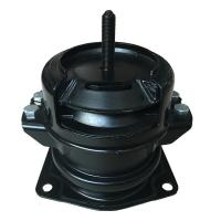Buy cheap Transmission Rubber Engine Mounts Honda Odyssey Pilot Acura 1999-2005 3.5L MDX 50800-S0X-A04 from wholesalers