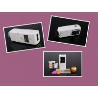 Buy cheap Color calibrator color difference meter for car parts product