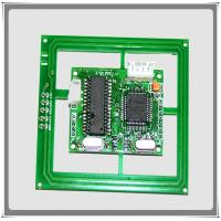 Buy cheap mifare reader module RF card  Module from wholesalers