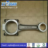 Buy cheap Connecting Rod For CUMMINS 6CT (OEM 3901383) from wholesalers