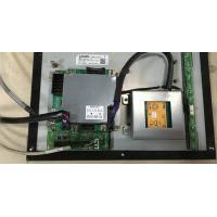 Buy cheap OKUMA PNC3A-15KBH-QI product
