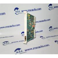 Buy cheap 416NHM30030A Schneider Electric 1PORT MB+ PCI 5V/3.3VOLT ADPTR + DRVRS from wholesalers