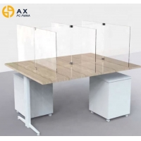 Buy cheap 15mm Custom Acrylic Products from wholesalers
