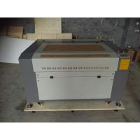 Buy cheap find agent reci laser tube 60w 80w 100w 120w factory price cheap 1300*900mm laser engraver from wholesalers
