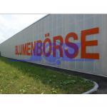 Buy cheap Germany technology fiberglass reinforced hollow lightweight sound barrier panel from wholesalers