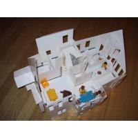 Buy cheap miniature interior design from wholesalers