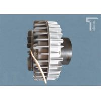 Buy cheap Flange Shell Magnetic Brake Clutch 25NM Alternative Mitsubishi from wholesalers