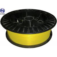 Buy cheap 300V Kynar Insulated Wire With Silver Plated Copper Conductor For Petrol Industry from wholesalers