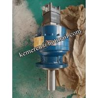Buy cheap high quality inline and right angle planetary gearbox speed reducer reduction gearbox from wholesalers