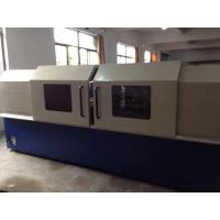 Buy cheap Gravure cylinder Electronic Engraving Machine of Rotogravure Printing roller from wholesalers