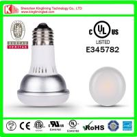 Buy cheap UL Dimmable R20 R30 LED bulb light from wholesalers