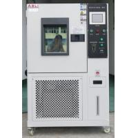 Buy cheap Electronic Power Controlled Environmental Chambers Aging Resistance Test Equipment from wholesalers