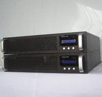 Buy cheap Rack Mount UPS 6KVA/10KVA from wholesalers