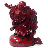 Buy cheap Resin Buddha statue from wholesalers