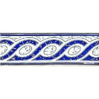 Buy cheap Ceramic Wall Border Tile (B332) product