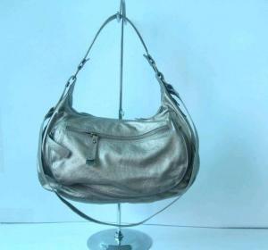 China Fashion Handbag /Tote Bag/ Shoulder Handbag (DSC4820) on sale
